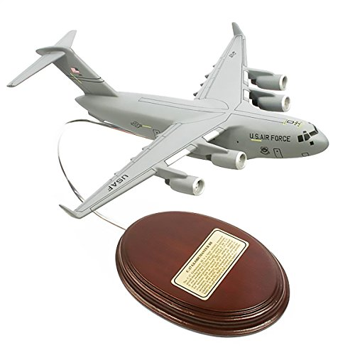 mastercraft-collection-boeing-c-17-globemaster-iii-strategic-tactical-airlifter-usaf-air-force-royal