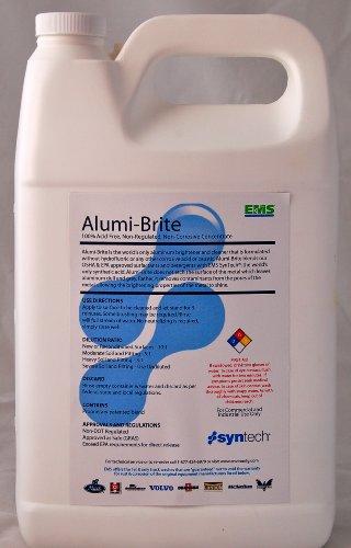 Alumi-brite 1 Gallon