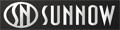 SUNNOW (livraison 15-30 jours)