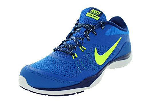 Women S Tennis Shoes For Different Workouts