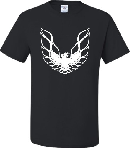 x-large-black-adult-pontiac-firebird-logo-gta-trans-am-retro-t-shirt