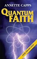 Quantum Faith� (English Edition)
