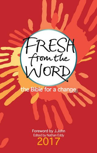 fresh-from-the-word-2017-the-bible-for-a-change
