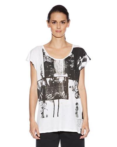 Burton Camiseta Clip