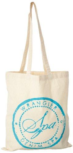wrangler-denim-spa-paraguas-con-diseno-de-algodon-para-mujer-beige-denim-spa-bag-beige-w0004226-26