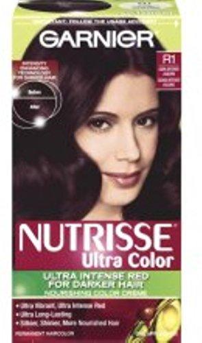 garnier-nutrisse-haircolor-creme-r1-dark-intense-auburn-1-ea-pack-of-12
