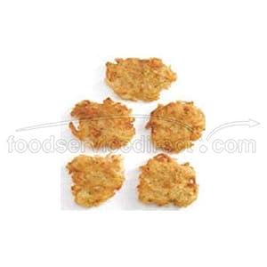 Mini assignment 1 case mccain foods