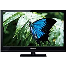 Panasonic Viera TH-L28A400DX 71.12 cm (28) HD Ready LED Television