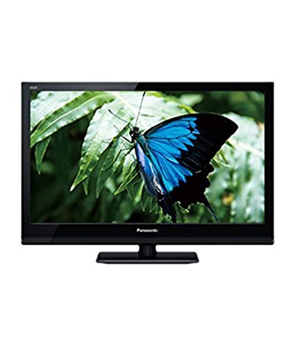 Panasonic 28A400 28 inch HD Ready LED TV