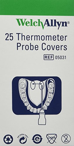 probe-covers-for-suretemp-690-and-692-thermometers-1000-case