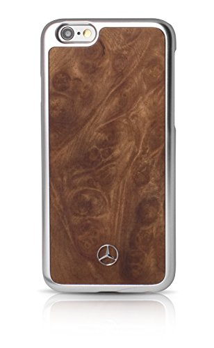 mercedes-natural-wood-hard-case-for-iphone-6-plus-6s-plus-brown-myrtile