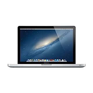 apple macbook pro md103ll a 15.4-inch laptop