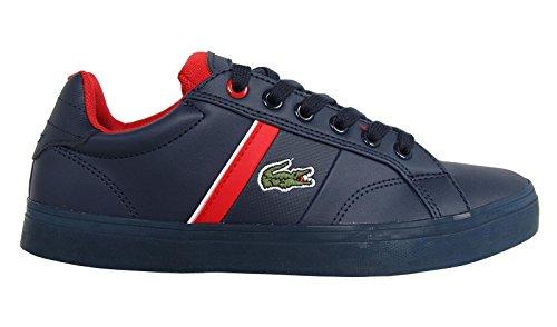 scarpe-sport-per-bambino-e-bambina-e-donna-lacoste-31spj0004-fairlead-003-nvy-size-map-36