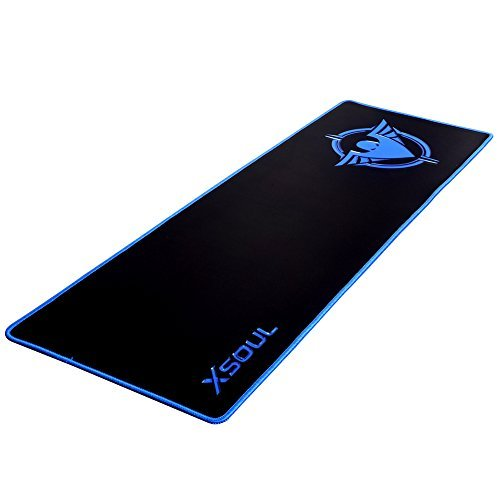 gaming-mouse-pad-mat-impermeable-tamano-mayor-superficie-suave-y-sedosa-textura-3d-diseno-antidesliz