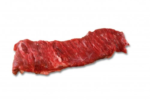 Kosher.com - Glatt Kosher Skirt Steak (2 Steaks)Kosher.com - Glatt Kosher Skirt Steak (2 Steaks)