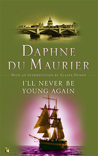 ill-never-be-young-again-virago-modern-classics