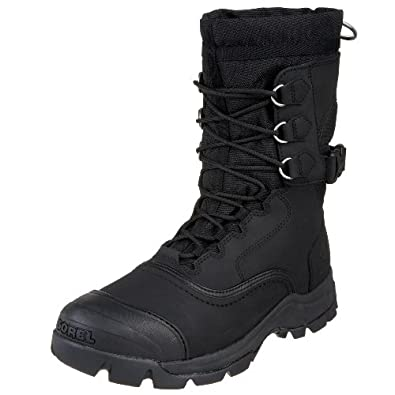 Sorel Men's Open Range Boot