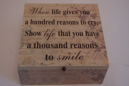 memory-box-when-life-gives-you-a-hundred-reasons-to-cry-show-life-a-thousand-reasons-to-smile