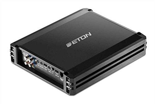 Eton-ECS3002-2-Kanal-Endstufe-analog-2x-128Watt-RMS-Nachfolger-der-legendren-ECC3002