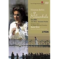 Bellini - La Sonnambula 41iAG3y6izL._SL500_AA240_