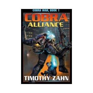 Cobra Alliance