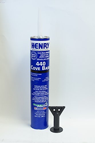 bundle-2-items-30-oz-cove-base-adhesive-with-disposable-cove-base-nozzle-by-body-n-home