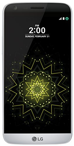 LG-G5-Unlocked-Phone-US-Warranty-Silver