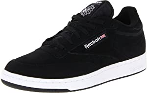 Reebok Men's Club C Classic Sneaker from Reebok