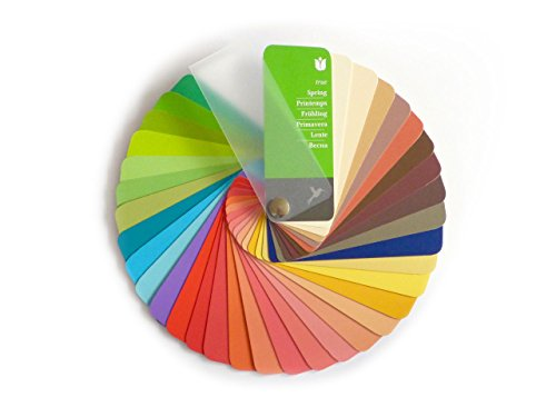 colour-analysis-swatch-fan-spring-alternative-names-true-spring-light-spring-light-warm-35-colours