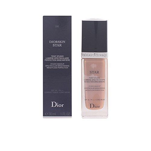 dior-diorskin-star-foundation-040-honey-beige-30ml