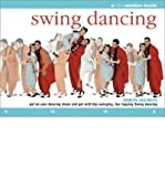 img - for Swing Dancing: A FlowMotion Book by Simon Selmon (2002-01-01) book / textbook / text book