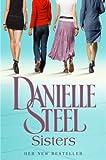 Sisters (0593056701) by Steel, Danielle