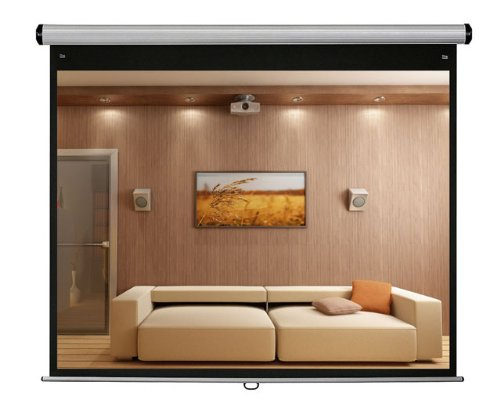 medium-elektrische-leinwand-design-roll-electric-ir-240x182cm-mit-schwarzem-rand-format-43