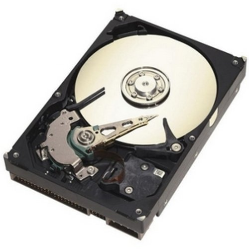 seagate-barracuda-st3250620as-250gb-7200-rpm-16mb-cache-sata-30gb-s-perpendicular-recording-hard-dri