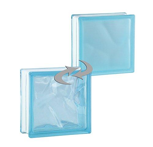 6-piezas-bm-bloques-de-vidrio-nube-caribe-satinado-por-un-lado-vidrio-mate-19x19x8-cm