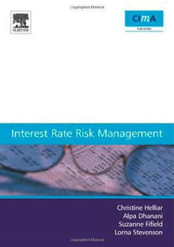 research papers on interest rate risk management View interest rate risk modeling research papers on academiaedu for free.