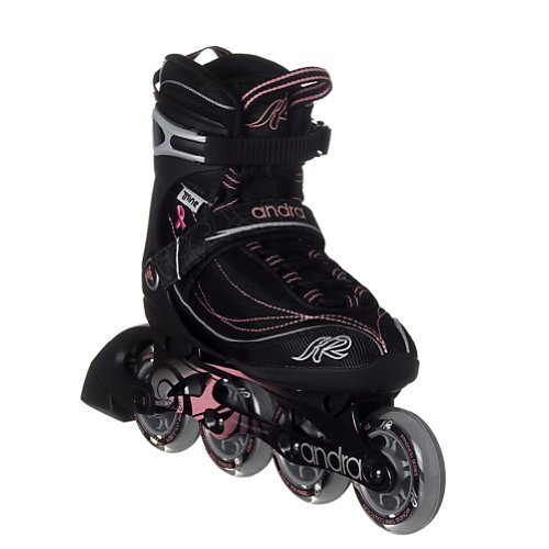 Inline Skates For Women k2 Andra Womens Fitness Inline