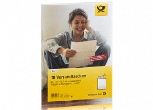 deutsche-post-10-versandtaschen-b4-w-nk-of-german-version