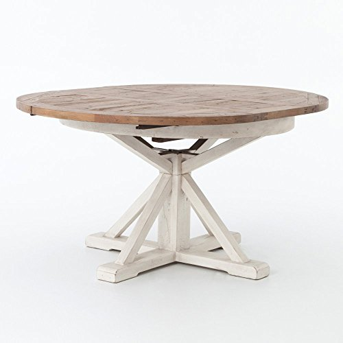 four-hands-cintra-extendable-dining-table