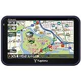 ユピテル 5.0型 ポータブルナビゲーションYUPITERU drive navi YPL514SI