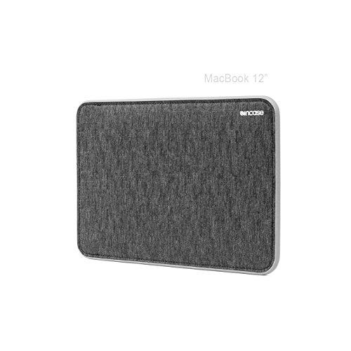 incase-macbook-12-icon-sleeve-with-tensaerlite-protection-heather-black