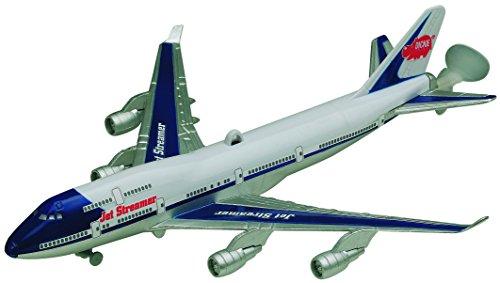 dickie-spielzeug-203343004-modellino-di-aereo-jet-streamer