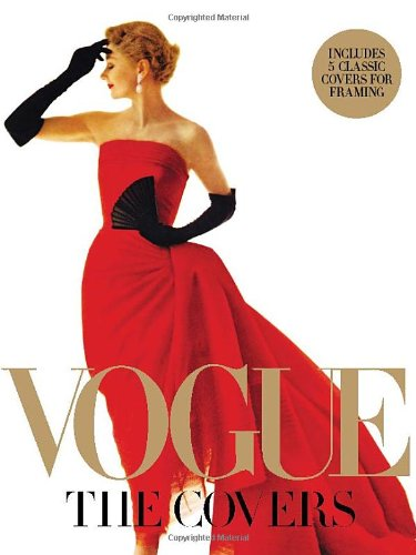 vogue-the-covers