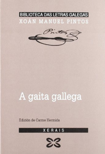 a-gaita-gallega-the-galician-bagpipe