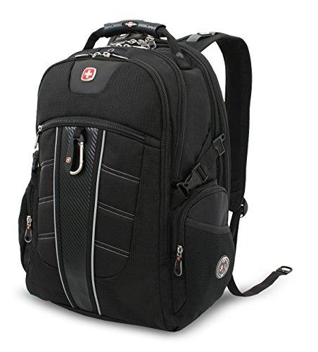 swissgear-sa1753-black-tsa-friendly-scansmart-computer-backpack-fits-most-15-inch-laptops-and-tablet