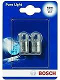 Bosch 684165 Pure Light 2 Ampoules R5W 12 V 5W