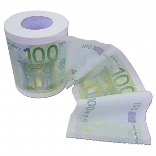 papier-toilette-euros