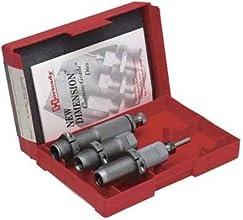 Hornady Series II Custom Grade 3 Die Cal 500 SampW