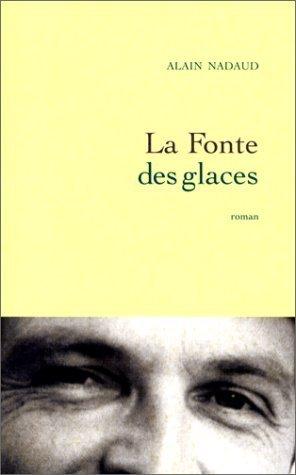 la-fonte-des-glaces-de-alain-nadaud-30-aout-2000-broche
