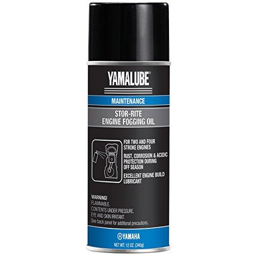 yamalube-stor-rite-engine-fogging-oil-12-oz